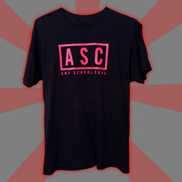 asc_red_tshirt